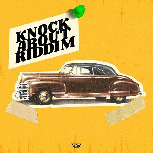 knock-about-riddim[1].jpg (37 KB)